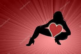 """Résultat de recherche d'images pour """"saint valentin sexy"""""""