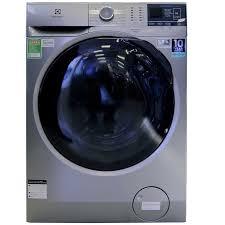Máy giặt Electrolux EWF8024ADSA 8Kg - Máy giặt giá rẻ