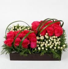 valentine day gifts send