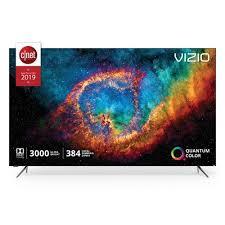 65 inch led 4k ultra hd hdr smart tv