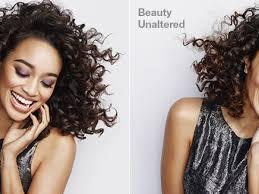 CVS - CVS Beauty Mark   Clios