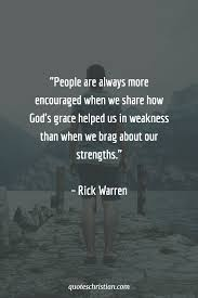 give me strength quotes christian quotes