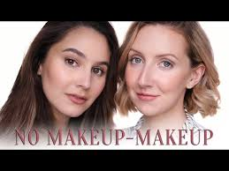 makeup for oily dry skin sharima