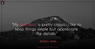aesthetic quotes and images share everyone greetfolks