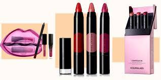 best makeup gift sets for 2019