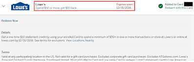 50 amex offer 200 amazon gift card