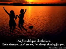 birthday wishes for best friend quotes and messages sms text