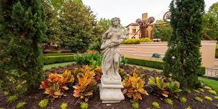 busch gardens williamsburg named