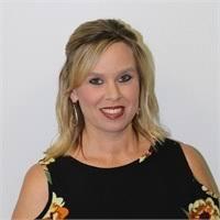 Jennie Johnson | Kress Financial Services