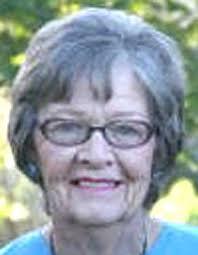 Obituary: Mary Marie Simmons | Kingman Daily Miner | Kingman, AZ