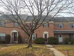 montgomery county pa townhomes for