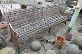 original antique c19 falkirk foundry