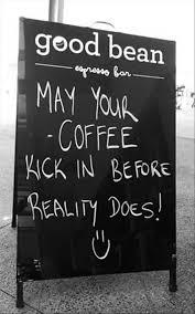 coffee meme photo about morning funny meme dump pics
