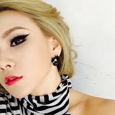 tips makeup natural ala korea