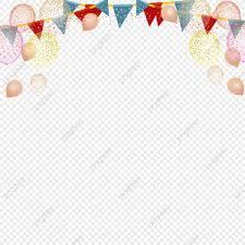 خلفية بيضاء أبيض الخلفية مادة Png وملف Psd للتحميل مجانا