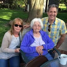 Iva Olson Obituary - Montello, Wisconsin | Legacy.com
