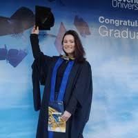 Adela Martin - Physiotherapist - Piers Meadows Recruitment Ltd ...