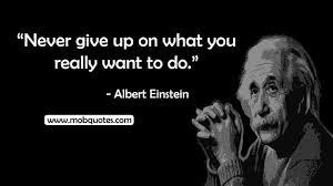 brilliant albert einstein quotes that boost your optimism