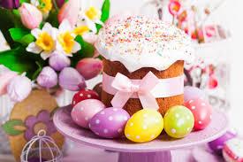 Какой церковный праздник сегодня — 19 апреля 2020, отмечают православные  христиане, церковный календарь: Пасха