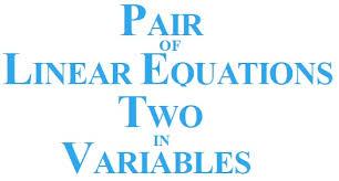 class 10 maths chapter 3 exercise