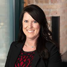 Stacie McDonald, Vice President of Operations at Arbor Lodging Management -  ArborLodging