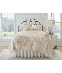 studio d bedding bedding collections