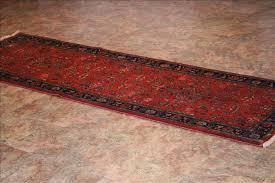 rug 167 indo persian rugs oriental