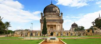 hyderabad travel guide tourist places