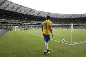 Soi Kèo Phạt Góc Brazil Vs Bỉ Ở Trận Tứ Kết World Cup 2018