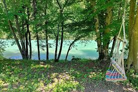 ECO River Camp, Radovljica - Ceny aktuální pro rok 2020 - Pitchup®