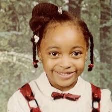 Angelique Smith | Colorado Children's Campaign