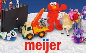 meijer toy book 2017 simple coupon deals