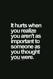 quotes about missing your best friend quotes about losing a best