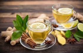 colon cleanse tea the thousand years