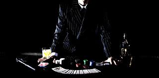 Bermain Poker Online Sungguhan Cukup Mudah