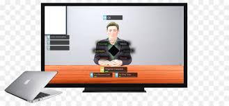 televisão macbook apple tv 4k airplay