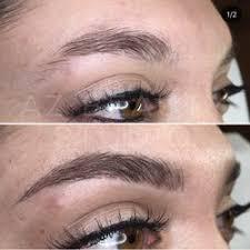 semi permanent makeup in scottsdale az