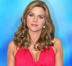 Sonya Smith Bio, Age, Height, Weight, Family, Husband, Net worth