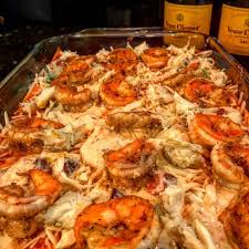 Chef JR Robinson Kitchencray™ on ...