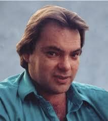 Perry CAMPBELL   Obituary   Calgary Sun
