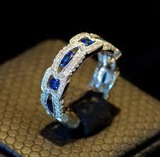jewelry st matthews jewelers