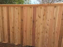 Why Cedar Wood Fence Is The Best Choice For Your Home The Fence Masters