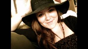 Audra Mae - Forever Young (2008) - YouTube