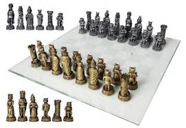 pin on other chess 180348