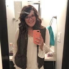 Abby Henry (abbyjayne94) on Pinterest