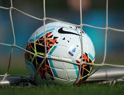 Comunicato ufficiale: sospensione del campionato di Serie A