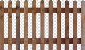 Picket Fence Trellis Palisade Wood Fence Transparent Background Png Clipart Hiclipart