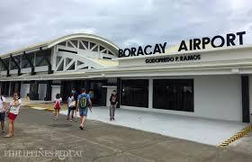 manila to boracay flight ferry