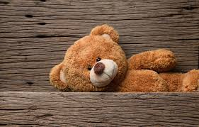 wallpaper toy bear bear wood teddy
