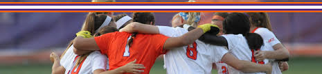 Sam Staab Bio - Clemson Tigers Official Athletics Site